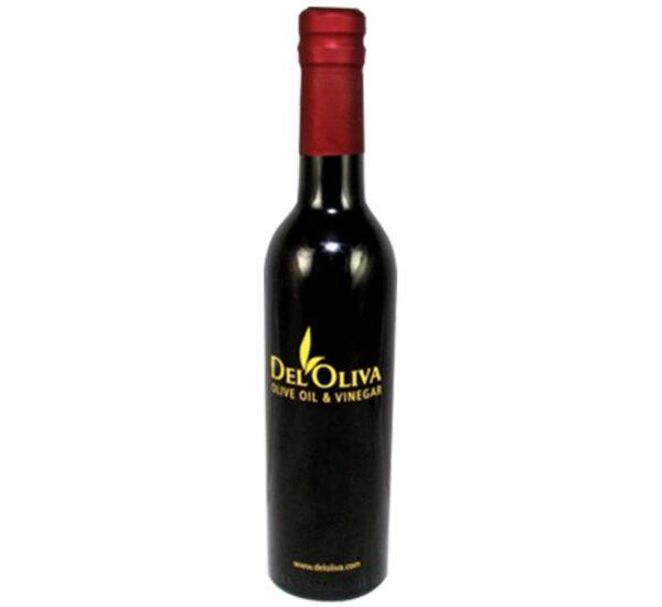 Premium White Balsamic Vinegar Condimento
